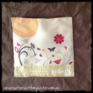 conversationswithmysister_plastic bag-free shopping_ONYA Bag