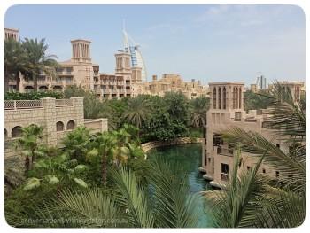 conversationswithmysister_my madinat jumeirah_eco experience in downtown dubai