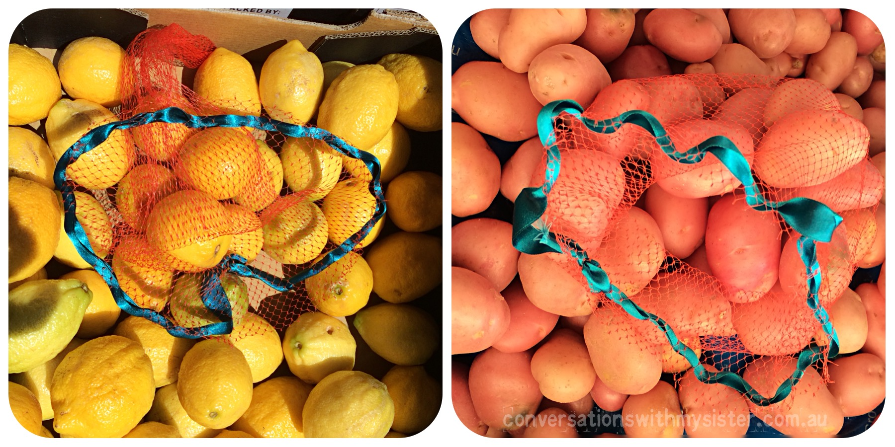 A Super Easy and Practical Way To Reuse Orange Produce Bags_conversationswithmysister.com.au