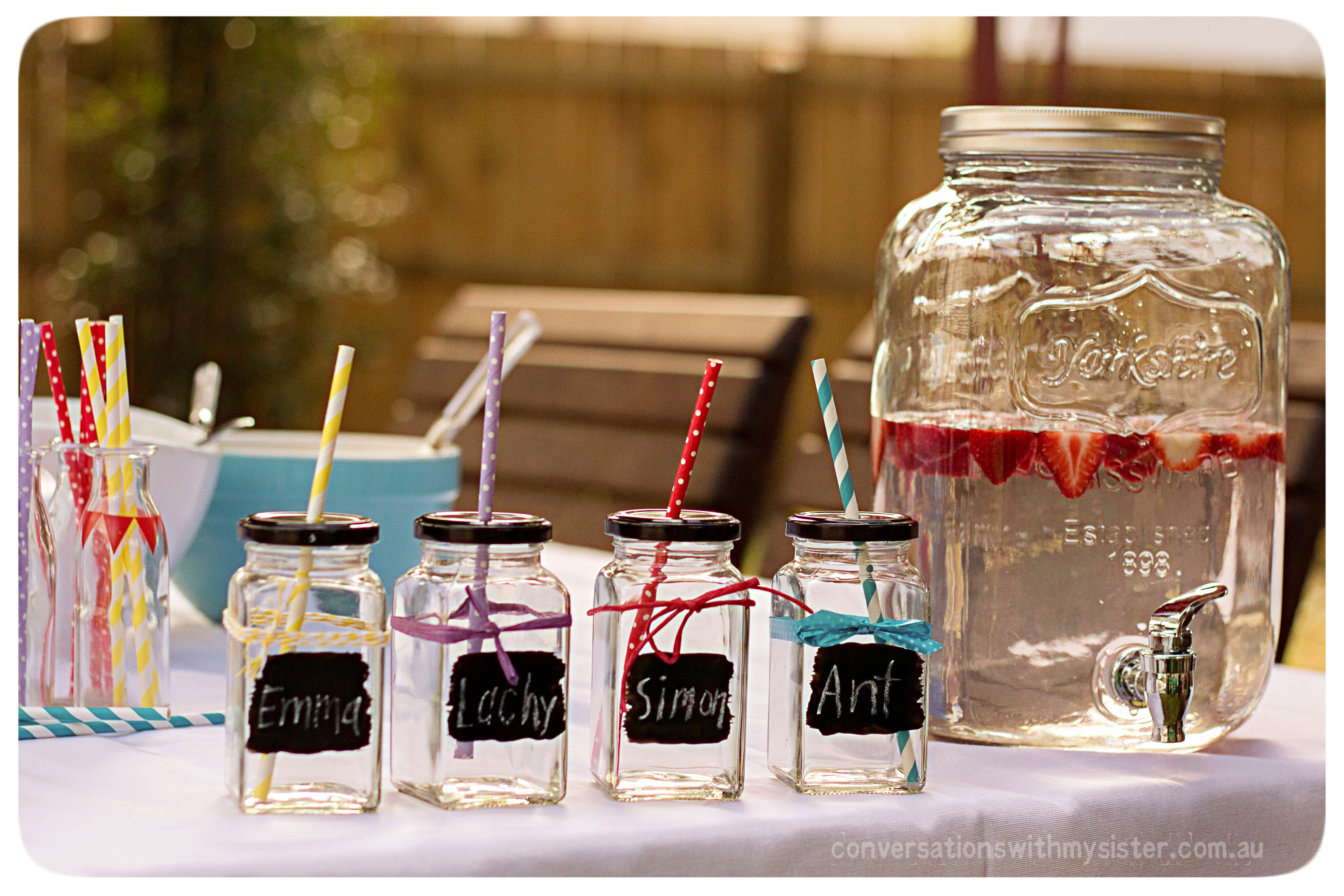 Repurposing Your Jars in Four Easy Steps_conversationswithmysister.com.au